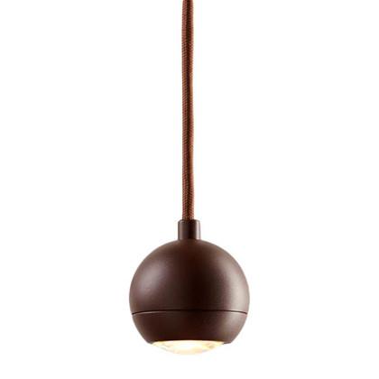 Spy S2 Pendel lampe Ø10 fra Light-Point