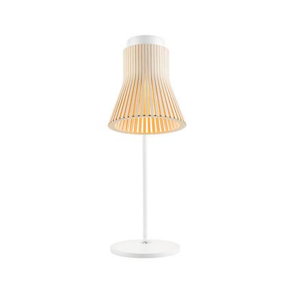 Petite 4620 Bordlampe Birk - Secto Design