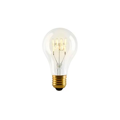 Tivoli LED Vintage A60 E27 4w - dæmpbar