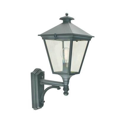 London Udendørs Væglampe - Norlys