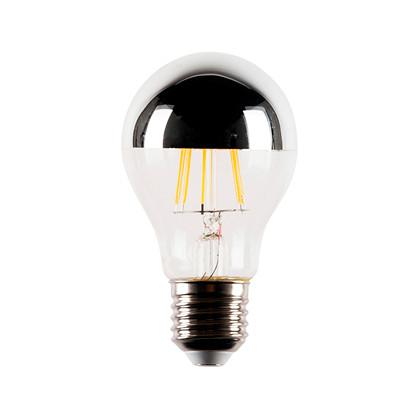 AIRAM LED Classic Topforspejlet 7,5W E27 680lm 2700K