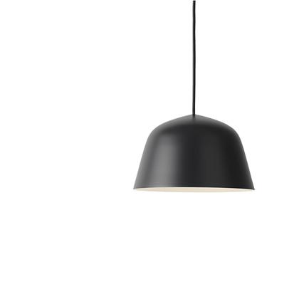 Ambit Pendel Lampe Ø25 - Muuto