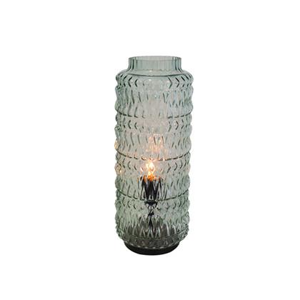 Conroy Bord-/gulvlampe Grøn - By Rydéns