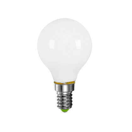Kronepære LED 2W OPAL E14 - KRONE15 DIOLUX