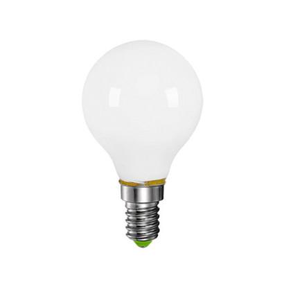 Kronepære LED 3,5W OPAL E14 - KRONE25 DIOLUX