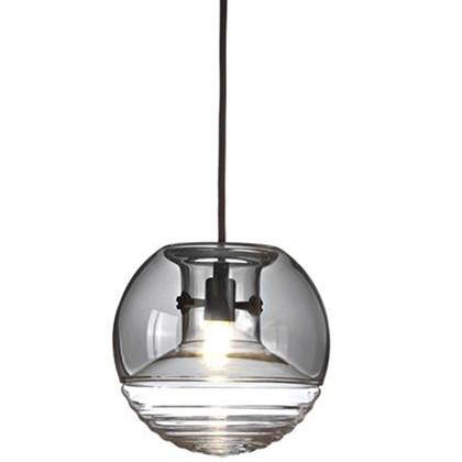 Flask Pendel lampe - Tom Dixon