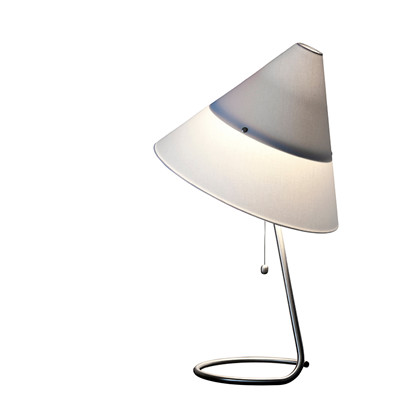 Funco Bordlampe - Piet Hein