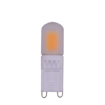 G9 LED 2,8W 300 lumen - DIOLUX