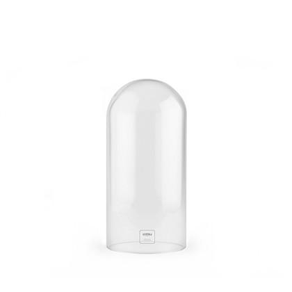 Glass Dome 12/25 - TIVOLI LIGHTS