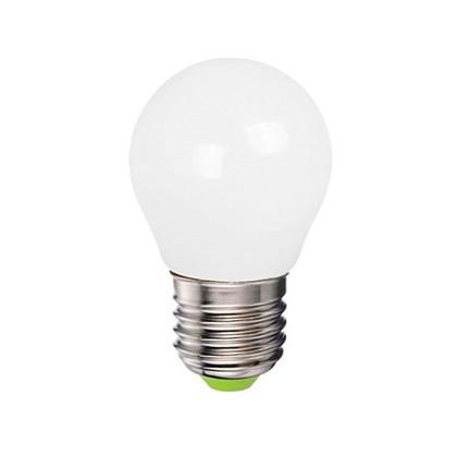 Kronepære LED 2W OPAL E27 - KRONE15 DIOLUX