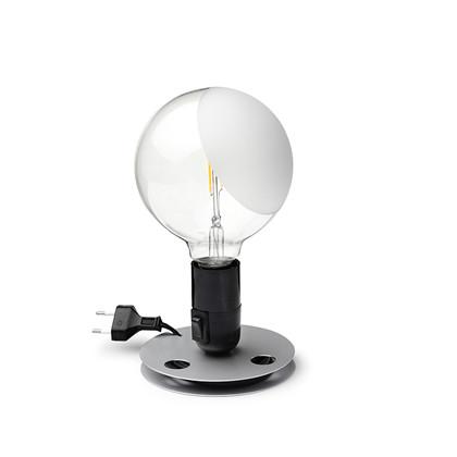 Lampadina Bordlampe fra Flos