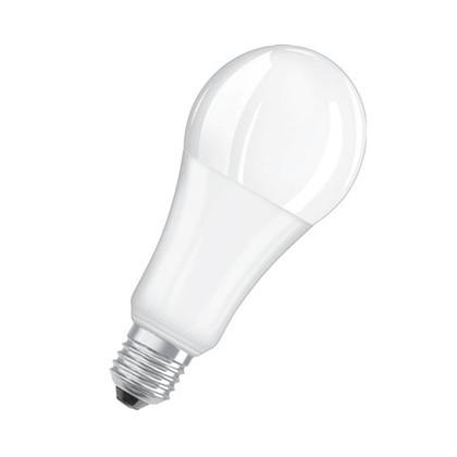Dæmpbar LED pære 21W E27 - Osram