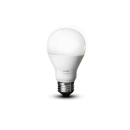 Philips Hue White 9,5W E27 Pære