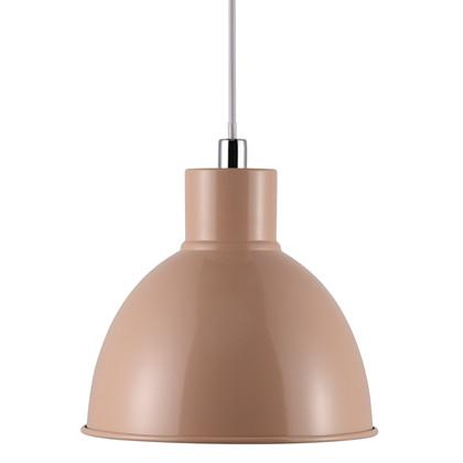 POP Pendel Lampe - Fersken fra Nordlux