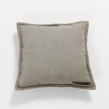CUSHIONit Pude Grå Small fra SACKit
