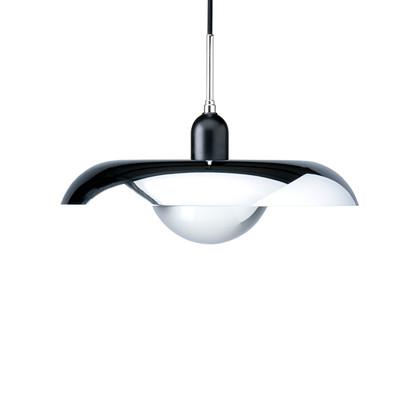 Ra 400 Pendel Lampe design Piet Hein