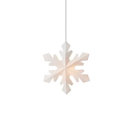Snowflake S - Le Klint