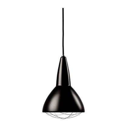 Grid Pendel Lampe fra CPH Lighting