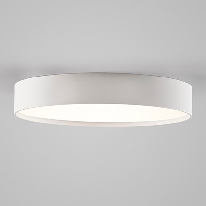 Surface 300 Loftlampe Hvid - LIGHT-POINT