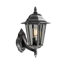Naima Udendørs Væglampe fra Markslöjd