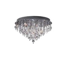 Storeberg Loftlampe - Markslöjd