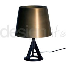 Base Messing Bordlampe fra Tom Dixon