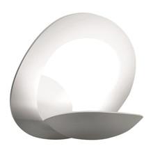 Pirce Micro LED Væglampe - Artemide