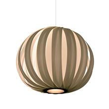 ST902 Natural Taklampe Lampe fra Tom Rossau