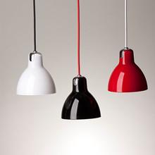 Luxy Pendel lampe H5 fra Rotaliana