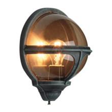 Provence Utendørs Vegglampe fra Noral