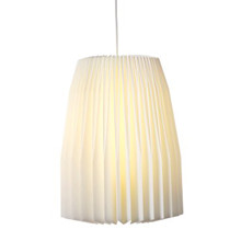 Le Klint 148 - Coprino Pendel Lampe