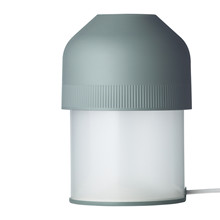 Volume LED Bordlampe - Evergreen - Light Years