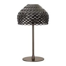 Tatou T Bordslampa från Flos