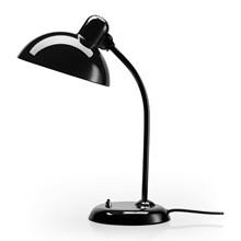KAISER Idell-6556 Bordlampe fra Fritz Hansen