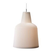 Le Klint 145XL - La Grande Cloche - Pendel Lampe