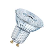 Päronlampa LED 7,2W (575lm) 120°  Dimbar - Duralamp