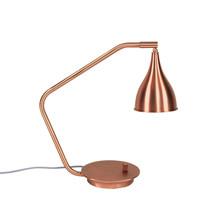 Le Six Bordlampe Bronze - 101 Copenhagen
