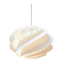 Swirl 1 Pendel Lampe - Le Klint