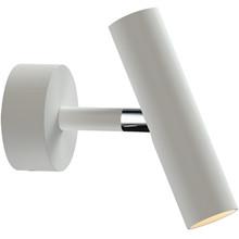 MIB 3 LED Væglampe fra Nordlux