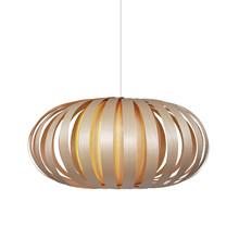 ST903 Birk Pendel Lampe fra Tom Rossau
