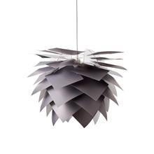 Illumin DIY Pendel Grey - DybergLarsen