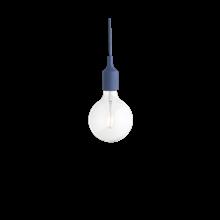 E27 Taklampa Pale Blue - Muuto