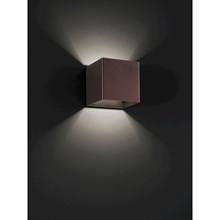 Laser AP9 Vegglampe Bronse - Studio Italia Design
