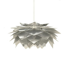 Pineapple Kerdil 212 Pendel Lampe - Mirror från Frank Kerdil