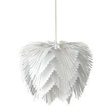 Illumin Cascade Pendel Lampe fra Frank Kerdil