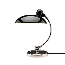 KAISER Idell-6631 Luxus Bordlampe fra Fritz Hansen