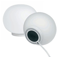 Mini Glo-Ball T Bordlampe fra Flos