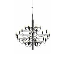 2097/30 Pendel Lampe fra Flos