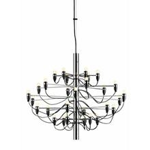 2097/50 Pendel Lampe fra Flos