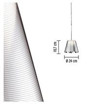 KTribe S1 Pendel Lampe fra Flos